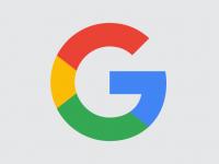 google-search-offline