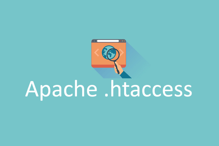 Remove .php and .html extensions from URL using htaccess