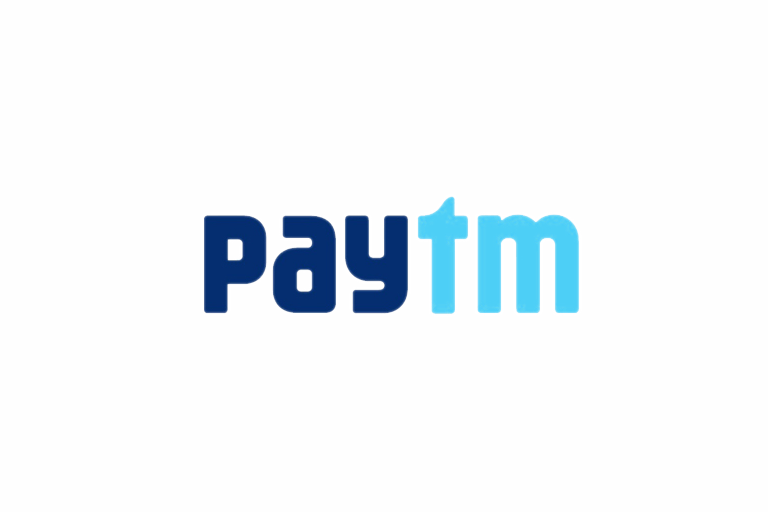 paytm-payment-banks
