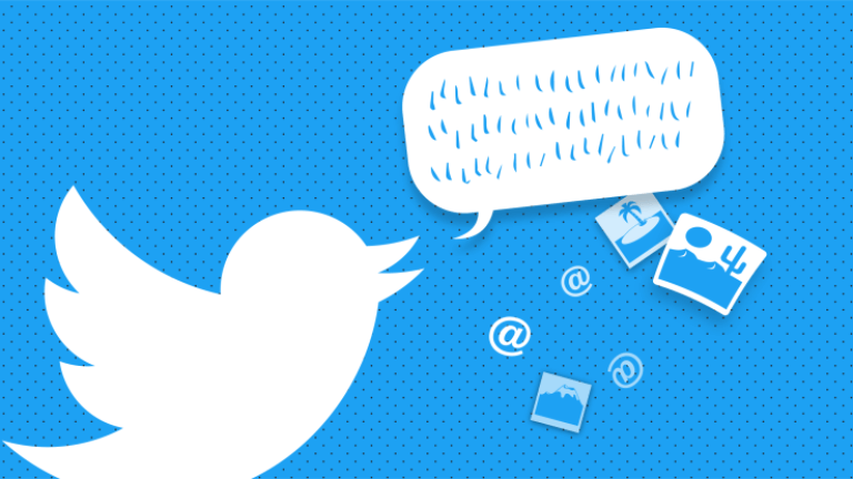 Twitter's Latest Feature to Identify Your BFF