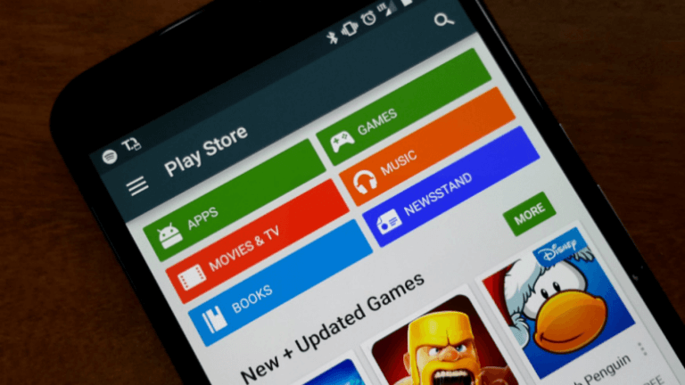 Google Play is going to remove Apps without Privacy Policies