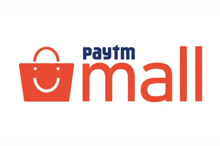 paytm-mall-app-launched-for-standalone-e-business-services