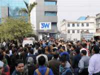 socialtrade-biz-fraud-of-3700-crore-with-7-lakh-individuals-main