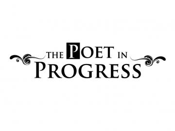 the-poet-progress