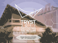 tryst-2017-annual-tech-fest-of-iit-delhi-main-cover