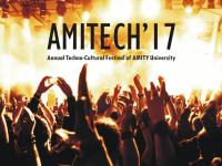 amitech17-annual-techno-cultural-festival-at-amity-university-1