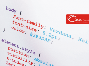 css-founder-website-for-everyone-main