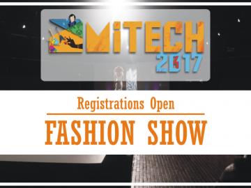 fashion-show-at-amitech17-at-amity-university
