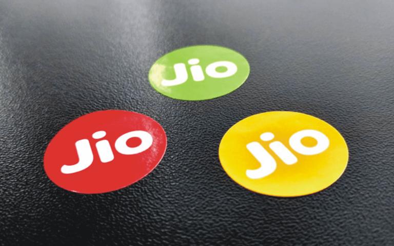 Jio 4G Prime Prepaid Plans