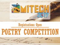 poetry-competition-at-amitech17-amity-university