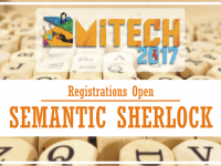 semantic-sherlock-at-amitech17-amity-university