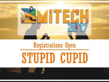 stupid-cupid-at-amitech17-amity-university