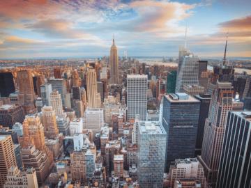 top-10-us-cities-for-retirement
