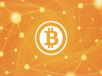 why-bitcoin-is-much-better-digital-currency