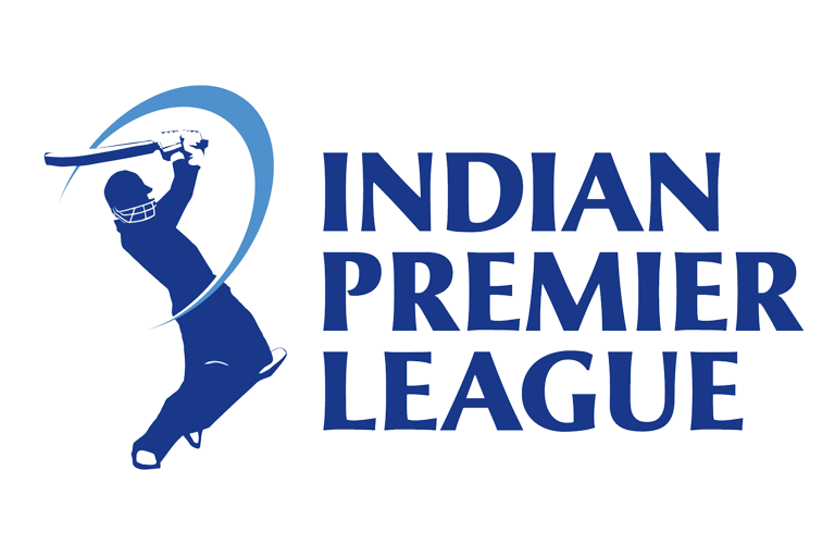 ipl17-team-owners-captains-list