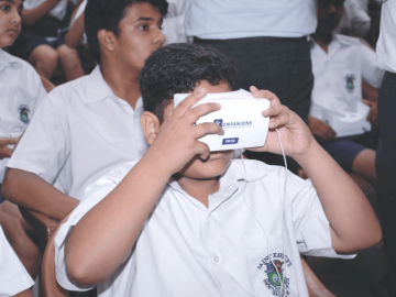 kompanions-enhances-learning-among-school-students-in-a-fun-and-easy-manner (1)