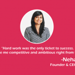 neha-kant-founder-and-ceo-at-clovia