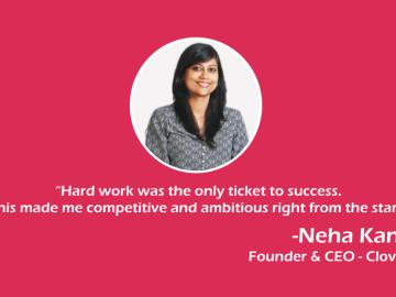 neha-kant-founder-and-ceo-at-clovia
