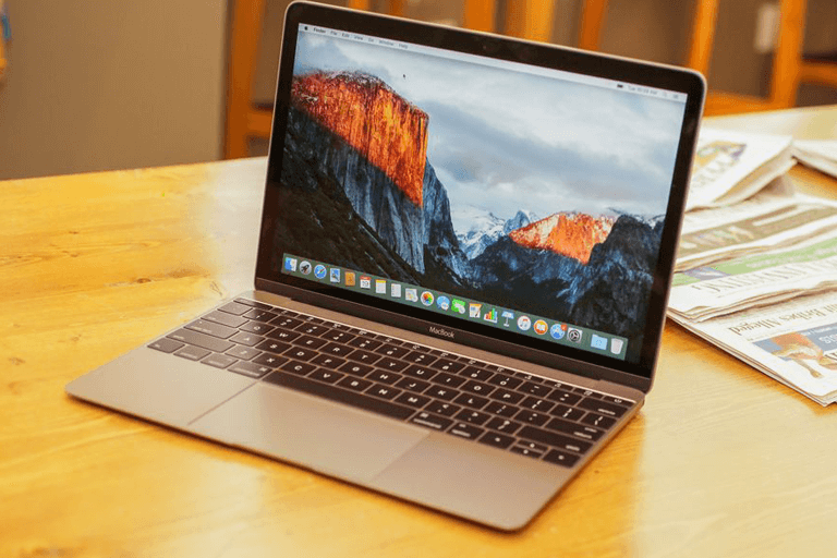 Planning to buy a Laptop? 5 things to remember