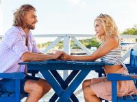 best-ways-impress-girl-first-date