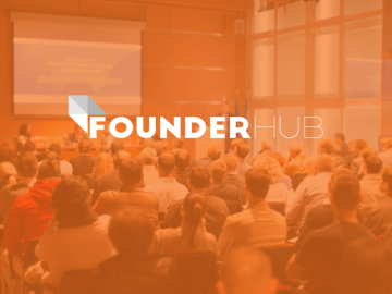 founderhub-fastest-growing-network-of-cofounders-and-startups