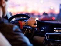 hopingo-carpool-smarter-means-for-smarter-people