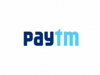paytm-payment-bank