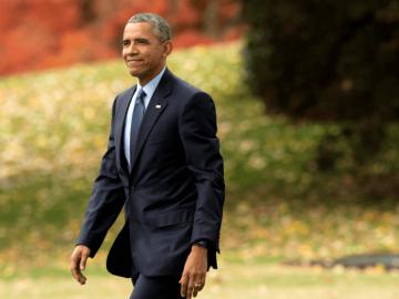 top-10-motivational-inspirational-quotes-barack-obama