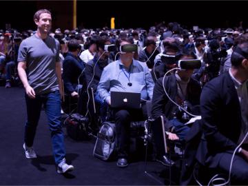 why-mark-zuckerberg-is-role-model-for-millennials