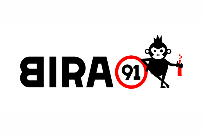 Bira 91: India's most popular Beer Startup