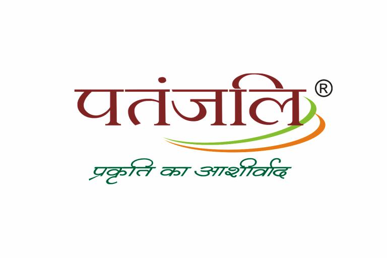 super-brand-patanjali-ayurved