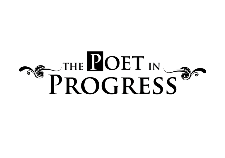 the-poet-progress
