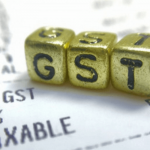 what-is-gst-how-does-gst-workswhat-is-gst-how-does-gst-works