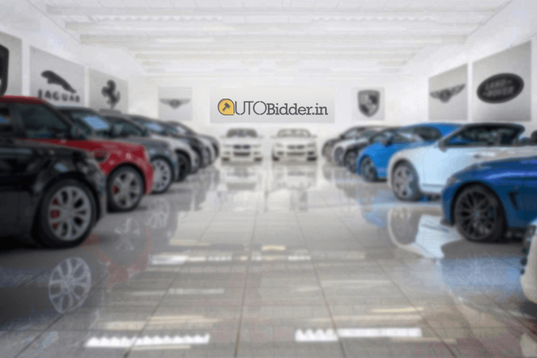 Autobidder – Disrupting online used car segment with Auctions for the best value for your car as well as finding your next dream car.