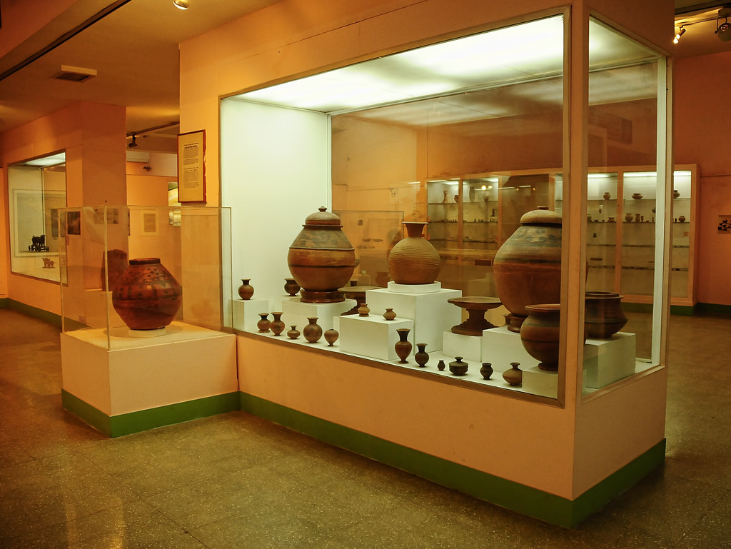 Do not Forget to Explore these Museums in India