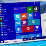 increase-laptop-battery-life-with-windows10