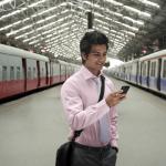 book-irctc-train-tickets-sms