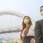 pre-wedding-photoshoot-delhi-smog