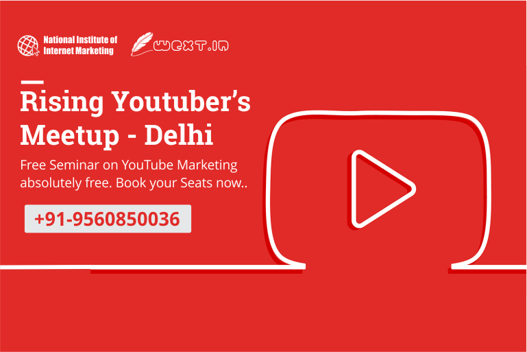 rising-youtubers-meetup-delhi