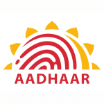 how-to-check-aadhaar-authentication-history