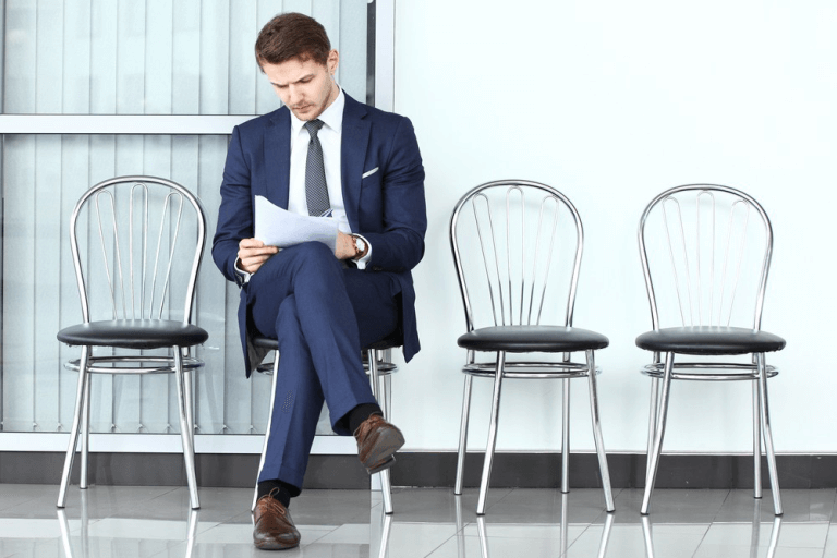 7 Tips to Improve Your Interviewing Skills