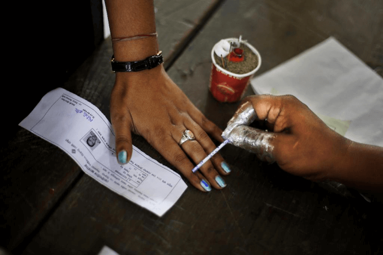 apply-voter-id-card-online