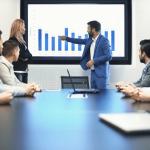 5-tips-winning-business-presentation