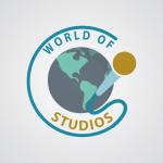 introducing-world-of-studios-booking-platform-for-recording-studios