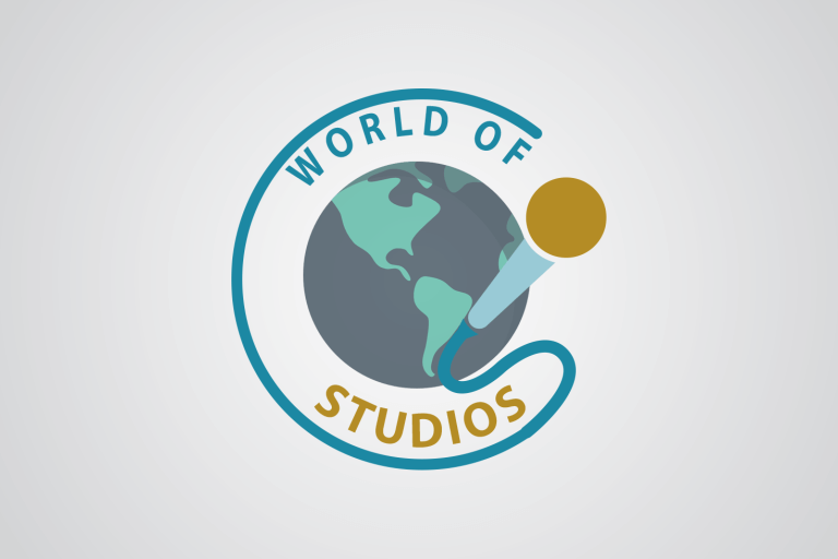 Introducing World of Studios: Booking Platform for recording Studios