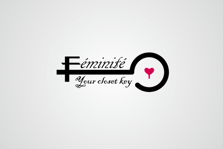 introducing-feminite-vogue-is-showcasing-the-masterpieces