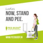 peebuddy-stand-and-pee
