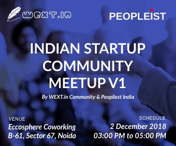 indian-startup-community-meetup-v1