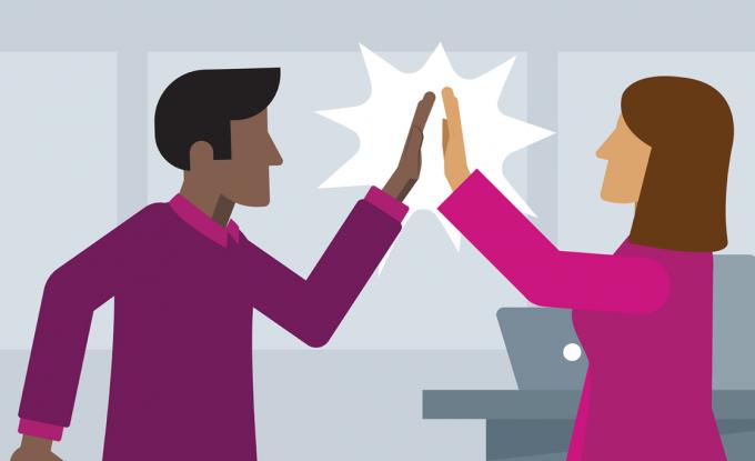 few-key-employee-engagement-approaches