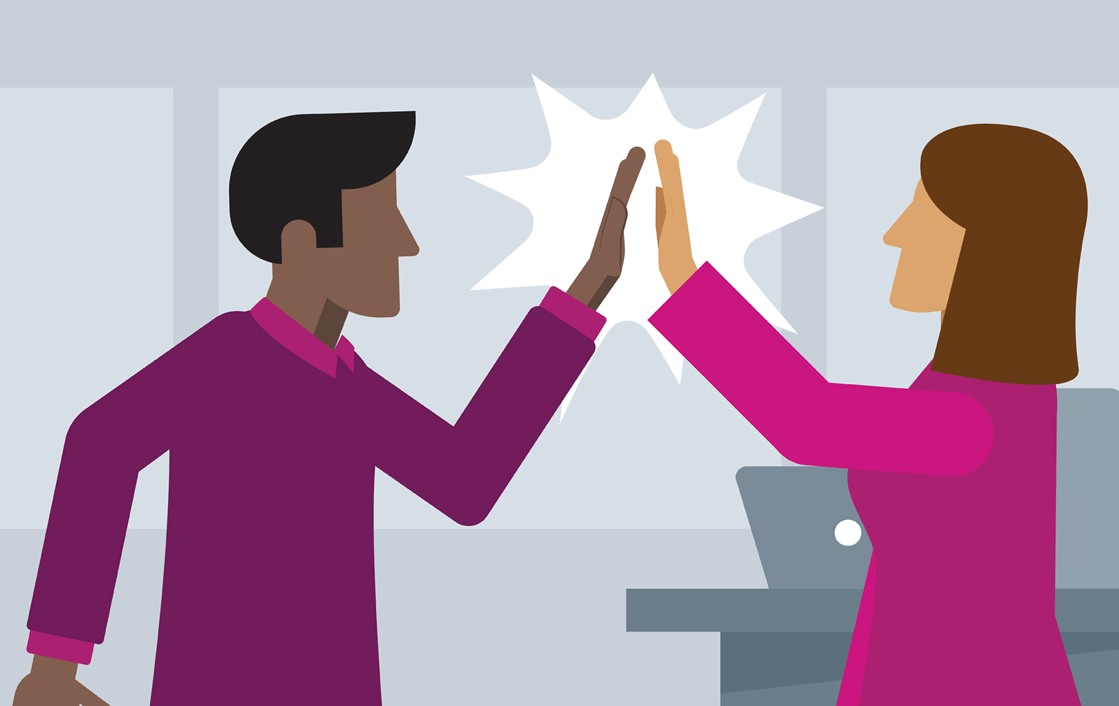 Few key Employee Engagement approaches makes your Business Growth a Rapid Success